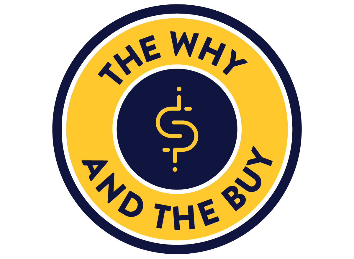 thewhyandthebuy